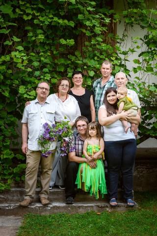 Family-09082015-002_small