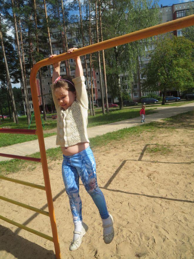 IMG_4714